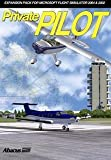 Private Pilot 2: add-on for Microsoft Flight Simulator 2004 & 2002 by Abacus