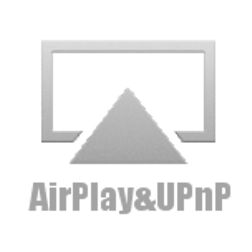 AirReceiver (Software Plus Foto)