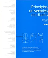 Principios Universales de Diseno