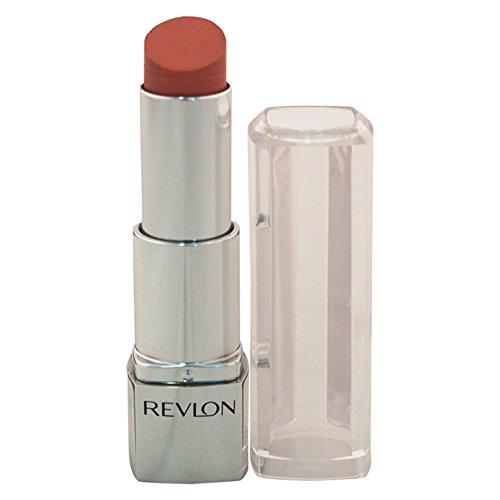 Lápiz labial Revlon Ultra HD 865 Magnolia 0.1 onzas