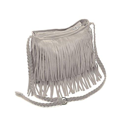 ly-fashion-tassel-soft-scrub-faux-fur-shoulder-zip-bag-messenger-pounch-casual-crossbody-hobo-fringe