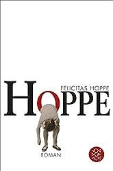 Hoppe: Roman