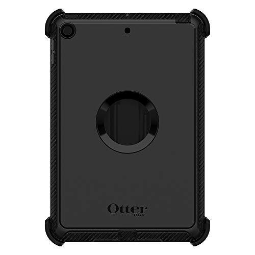 OtterBox Defender Sturzsichere Schutzhülle für iPad Mini 5. Generation schwarz Otterbox Defender Case