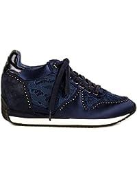 e96b99dcf37 Amazon.es  Ash - 41   Zapatos para mujer   Zapatos  Zapatos y ...