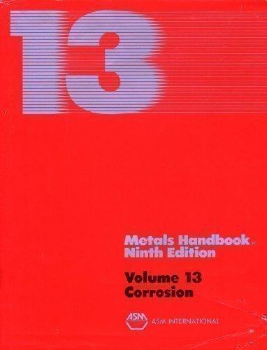 asm-handbook-corrosion-v-13