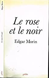 LE ROSE ET LE NOIR.