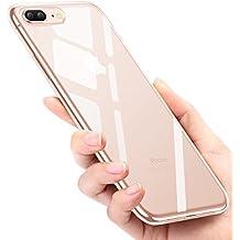 Amazon Fr Coque Iphone 8 Plus Silicone