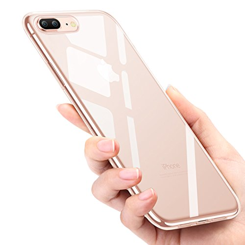 kktick 8 plus  Custodia iPhone 8 plus, Custodia iPhone 7 plus,KKtick iPhone 8 plus ...