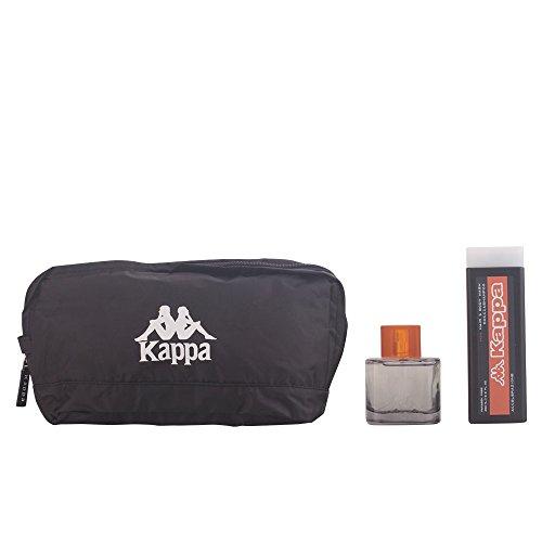 sporting-brands-kappa-man-accelerazione-lote-3-piezas
