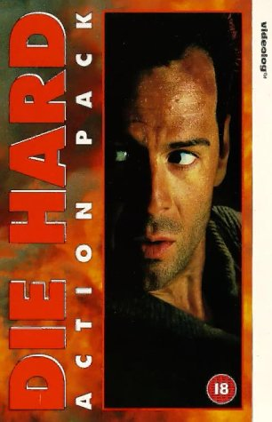 die-hard-action-pack-vhs