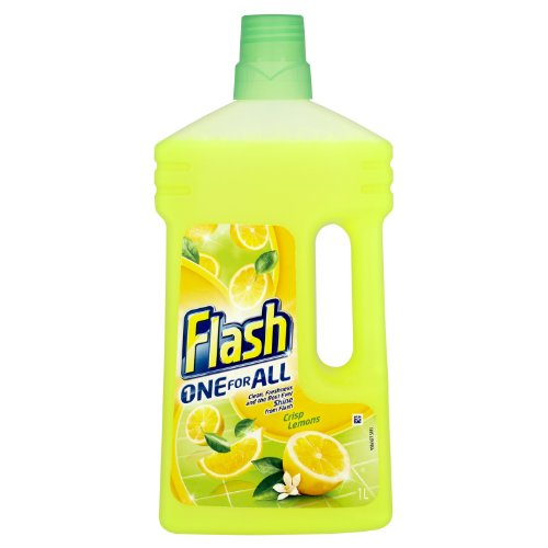 flash-all-purpose-liquid-fresh-lemon-1-litre-pack-of-6