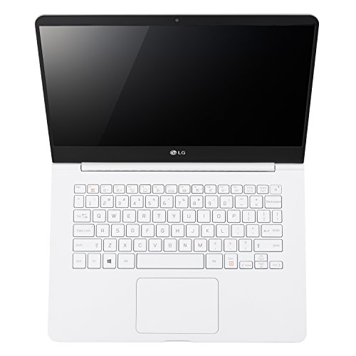 LG-14Z960-Porttil-ultraslim-de-14-FullHD-Intel-Core-i5-6200U-4-GB-RAM-256-GB-SSD-Windows-10-Blanco-Teclado-QWERTY-Espaol