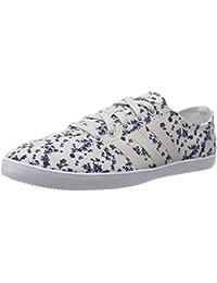 Suchergebnis auf für: Adidas NEO Schuhe Schuhe