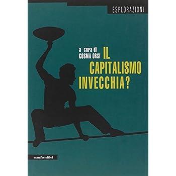 Il Capitalismo Invecchia? Sei Domande Agli Economisti
