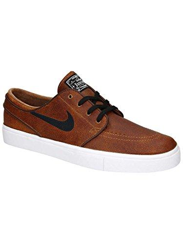 8413f5f2989 Nike Herren Zoom Stefan Janoski Elite Skaterschuhe
