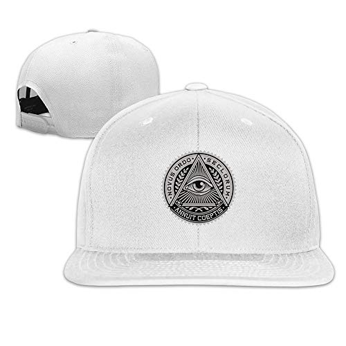 Baseball Cap Hüte Mützens,Trucker Hat, Mesh Cap Hüte Mützen,Sandwich Cap Hüte...