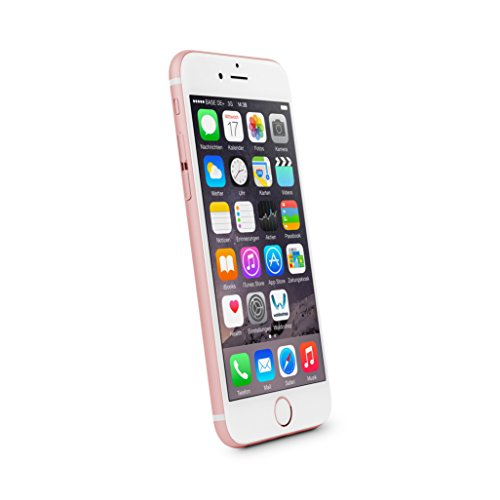 iphone 6s 64gb amazon españa