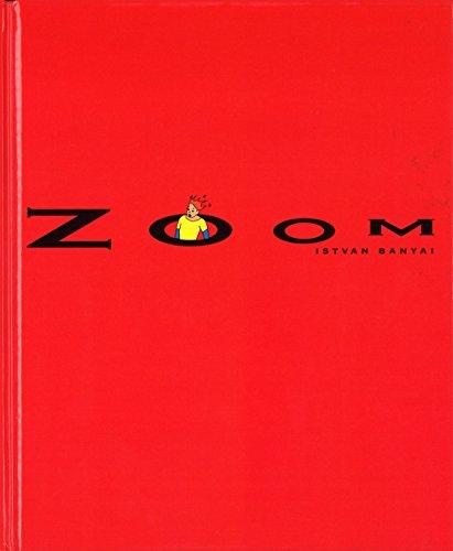 Zoom (Banyai) (Los Especiales de A la Orilla del Viento)