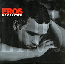 Best Of [Import belge]