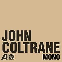 The Atlantic Years In Mono [Vinyl LP]