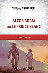 Alcor Adam (Romans)