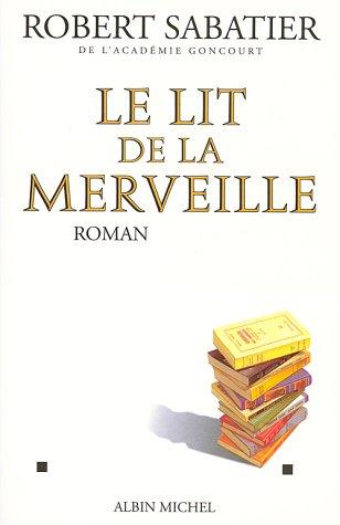 """<a href=""""/node/2857"""">lit de la merveille (Le)</a>"""