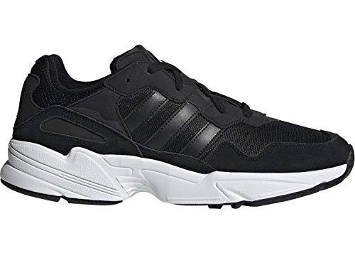 adidas Yung 96 Calzado Core Black/FTWR White