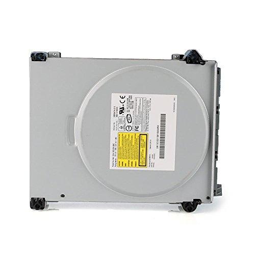 Moligh doll Liteon DVD-Laufwerk ROM DG-16D2S 74850C 74850 für Xbox 360