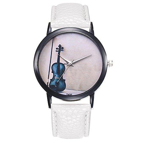 WZFCSAE Reloj Mujer Frauen Uhren Genf Mode Heißer Edelstahl Analog Quarz Armbanduhren relogio femini