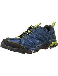 Merrell Capra - Zapatos trekking y senderismo para hombre
