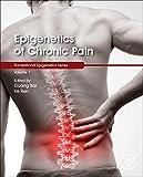 Epigenetics of Chronic Pain (Volume 7) (Translational Epigenetics (Volume 7), Band 9)