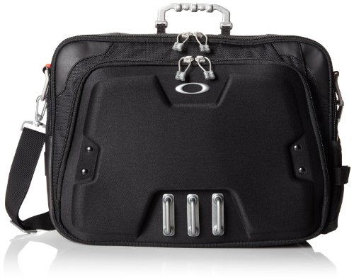 oakley-2017-home-office-computer-briefcase-black