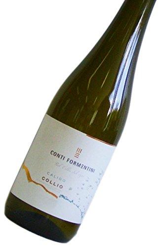 conti-formentini-collio-chardonnay-doc