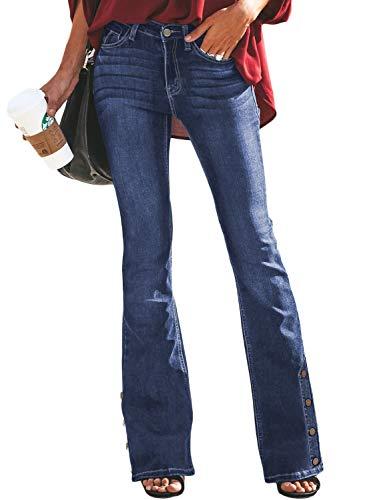 Jeans Miglior Elasticizzato Elasticizzato Donna Jeans Miglior Jeans Donna Donna Miglior Elasticizzato 5ARLj34