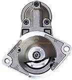 Motor de arranque - Nuevo Bosch - Cód. MA01446