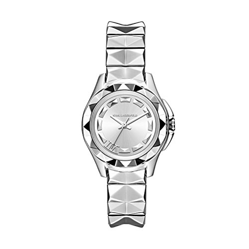 karl-lagerfeld-montre-femme-kl1025