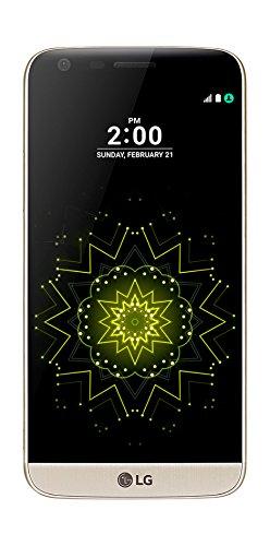 lg-g5-32-gb-uk-sim-free-smartphone-gold