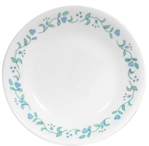 corningware-corell-6018488-ccg-675-en-bread-and-butter-cottage-plate-pa-s-pack-de-6