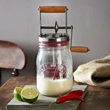 kilner-manual-butter-churner