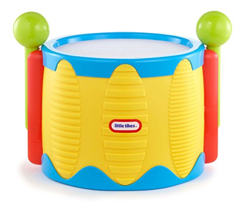 little-tikes-tambor-musical-mga-627750