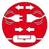 Brennenstuhl Safe-Box Schutzkapsel für Kabel ...Vergleich