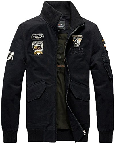 fashciaga-homme-us-air-force-army-bomber-faux-no-fur-lined-winter-flight-blousons-large-black-no-fur