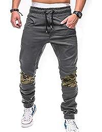 Ropa Pantalones Hombre Amazon Cortos es HgIn8qv