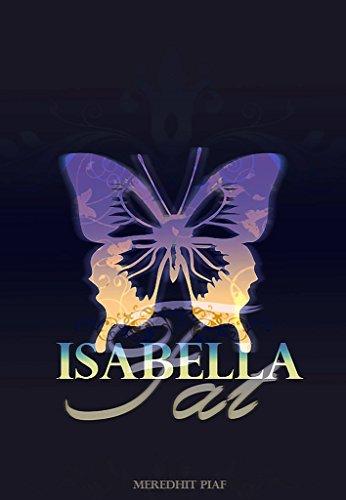 Isabella Fat