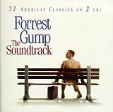 Forrest Gump / O.S.T.