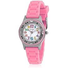 Time Force Reloj de cuarzo 83181  30 mm