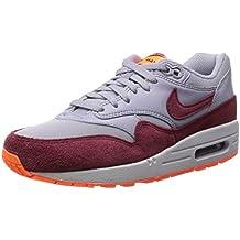 best sneakers e82e5 ab121 Suchergebnis auf Amazon.de für: nike air max neon