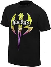 WWE - Camiseta
