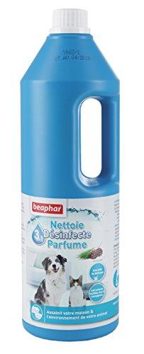 beaphar-nettoyant-desinfectant-3-en-1-pour-lhabitat-des-animaux-domestiques-500-ml