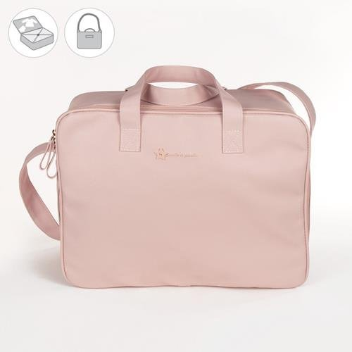 pasito-a-pasito-valise-pour-la-clinique-elodie-en-cuir-nude